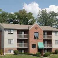 Breckenridge Apartments - Findlay, OH 45840