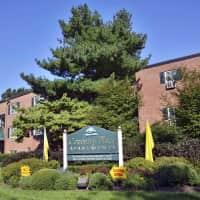 Coventry Place - Magnolia, NJ 08049