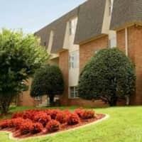Frontier Apartments - Roanoke, VA 24012