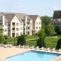 Deer Creek Apartments - Middleton, WI 53562