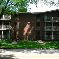 437 West Edwards St. - Springfield, IL 62704