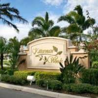 Kitterman Woods Apartments - Port Saint Lucie, FL 34952