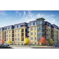 5th Avenue Lofts - Kenosha, WI 53140