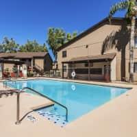 Park Ridge - Phoenix, AZ 85032