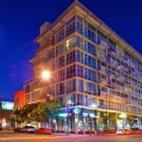 The Lofts At 655 Sixth - San Diego, CA 92101