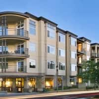 Borgata Apartment Homes - Bellevue, WA 98004