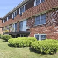 Hampshire Apartments - Schenectady, NY 12309