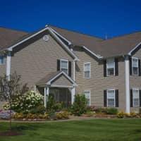 Stonebrooke Village Luxury Apartments - Medina, OH 44256