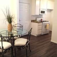 The Ritz Apartments - Studio City, CA 91602