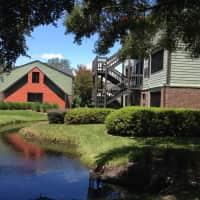 Viera at Mandarin Apartment Homes - Jacksonville, FL 32257