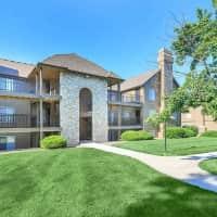 Deerfield Apartments - Olathe, KS 66062
