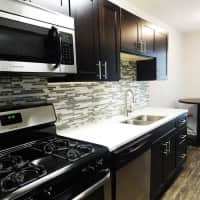 Spicetree Apartments - Ann Arbor, MI 48108
