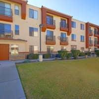Solterra on Fifth Avenue - Phoenix, AZ 85013