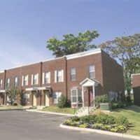 Owens Place - Memphis, TN 38103