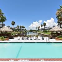 Island Bay Resort - Galveston, TX 77551