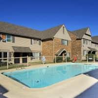 Parkwood Townhomes - Tulsa, OK 74112