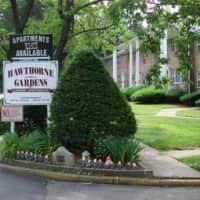 Hawthorne Gardens - Hawthorne, NJ 07506