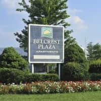 Belcrest Plaza - Hyattsville, MD 20782