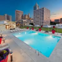 Century Skyline - Atlanta, GA 30308