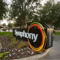Symphony - Chandler, AZ 85224