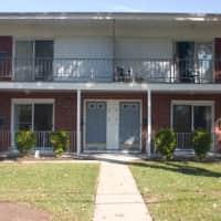 Winding Brook Apartments - Hamilton, NJ 08609