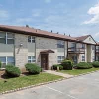 Linwood Village - Verona, NJ 07044