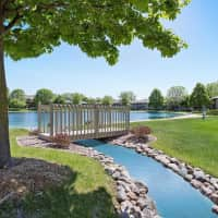 Cedar Lake Apartments - Green Bay, WI 54302