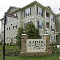 Briton Trace - Hampton, VA 23666