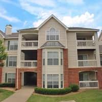 Caledon Apartments - Greenville, SC 29615
