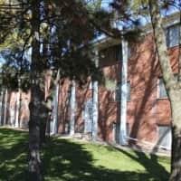 Far Park Apartments - Rochester, MN 55906