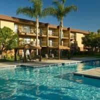 Madison Park - Anaheim, CA 92804