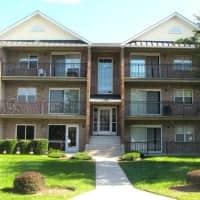 Cavalier Court - Fairfax, VA 22030