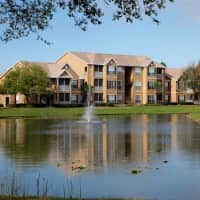 Westwood Reserve Of Citrus Park - Tampa, FL 33626