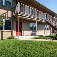 Orange Apartments - Orange, TX 77630