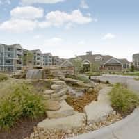 Steeplechase Apartments - Kansas City, MO 64155