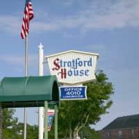Stratford House - Houston, TX 77025