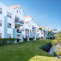 Sheridan Ocean Club - Dania Beach, FL 33004