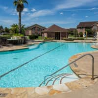 The Park At Northgate - Spring, TX 77373