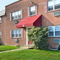 Penn Weldy Apartments - Oreland, PA 19075