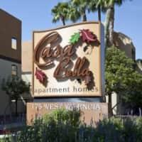 Casa Bella - MEB - Tucson, AZ 85706