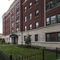 60 N Arlington Apartments - East Orange, NJ 07017