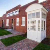 Beckstoffer's Mill Loft Apartments - Richmond, VA 23223