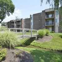 Brookstone Apartments - Gwynn Oak, MD 21207