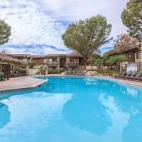 Raintree Apartment Homes - Brea, CA 92821