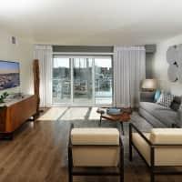 Wayfarer Apartments + Marina - Marina Del Rey, CA 90292