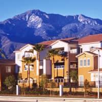 Carmel at Terra Vista - Rancho Cucamonga, CA 91730