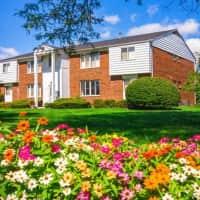 Harlo Apartments - Warren, MI 48092