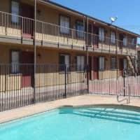 Rancho Valencia Apartments - Phoenix, AZ 85020