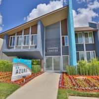 Azure Apartment Homes - Rowland Heights, CA 91748