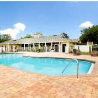 Waterbridge - Orlando, FL 32837